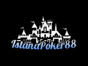 Tips Bermain PokerV